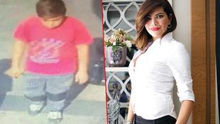 Ünlü ressama şırıngayla saldıran çocuk yakalandı