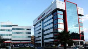 Turkven Medical Park'tan çıkış için hazırlıklara başladı