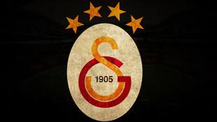 Galatasaray Seleznyov'a teklif yapmış