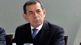 Dursun Özbek: Arda'yı kim istemez