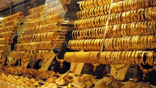 Altın fiyatları yükselecek mi ?