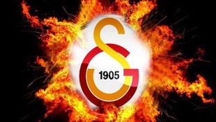 Galatasaray Vida için girişimlere başladı