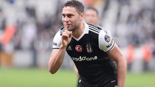 Trabzonspor, Dusco Tosic'in peşinde