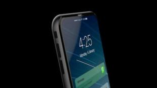 iPhone 8 bekleyenlere kötü haber