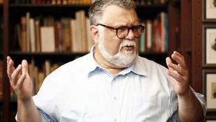 Ünlü deprem profesörü: Türkiye bağımsızlığını kaybedecek