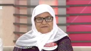 Fox TV canlı yayınında Kürtçe krizi