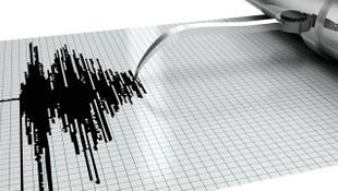 Uykuları kaçıracak deprem raporu