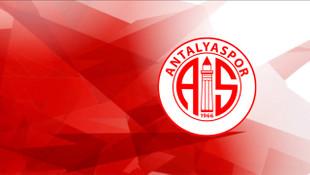 Antalyaspor'dan video hakem isyanı