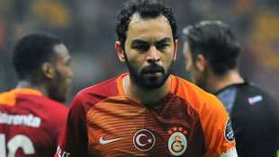 Beşiktaş, Selçuk İnan'a talip oldu