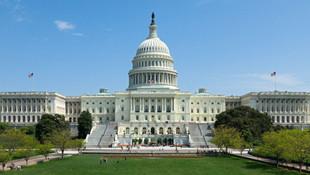ABD'den flaş 'Doğu Guta' açıklaması