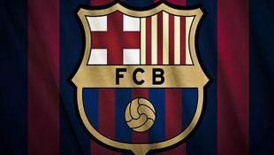 Barcelona'dan 'siyah bant' kararı