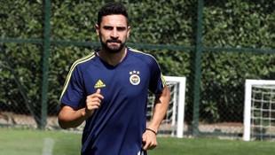 Mehmet Ekici'nin son durumu belli oldu