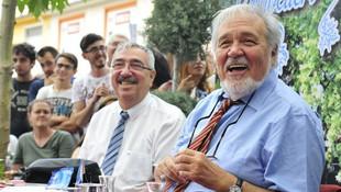 İlber Ortaylı: Azeri diye millet yok