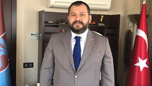 Trabzonspor adalet çağrısı