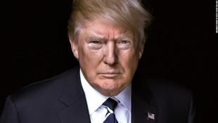 Trump, başdanışmanını kovdu