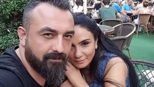 Ataşehirde feci kaza: 2 kişi hayatını kaybetti