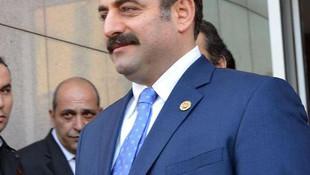 Zekeriya Öz'ün 5 milyon dolarlık rezidansları