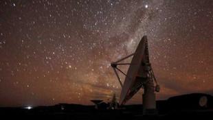 Uzaydan gelen Wow sinyalinin gizemi çözüldü