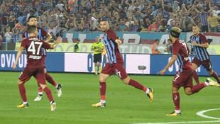 Castillo ve Medjani Fenerbahçe maçında yok