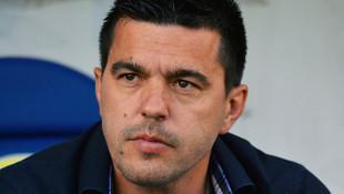 ''Dinamo Bükreş, Sporting'i elerse etek giyeceğim''