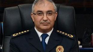 Ankara Emniyet Müdürü belli oldu