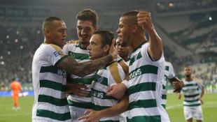 Bursaspor'dan son dakika zaferi