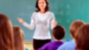 Okullarda Arnavutça ve Boşnakça dersleri başlıyor
