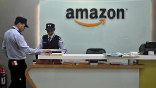 Amazon'dan sürpriz karar, Türkiye'ye geliyor !