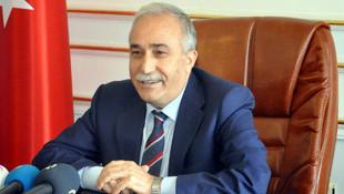 Bakan Fakıbaba'dan ''kurbanlık fiyatı'' açıklaması