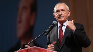 Kılıçdaroğlu: ''Eğer tutuklanırsam...''