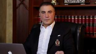 Sedat Peker'den Oğuz B. açıklaması