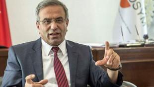 ÖSYM Başkanı Prof. Ömer Demir istifa etti