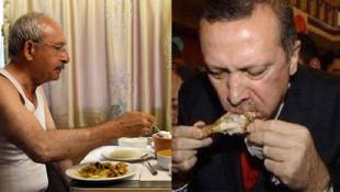 Barış Yarkadaş'tan olay olacak Erdoğan paylaşımı