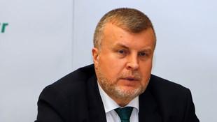 AK Partili Külünk: ''ByLock'tan gözaltına alınan bu şahsı kim koruyor''