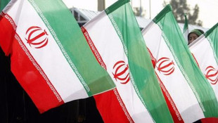 İran'dan ''PKK'ya operasyon'' iddialarına yanıt