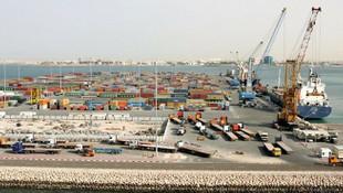 Katar ve Türkiye'den bir ilk