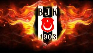 Beşiktaş Domagoj Vida'yı bitirdi !