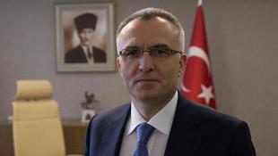 Maliye Bakanı: Zammın maliyeti 13 milyar lira