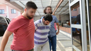 FETÖ'cü sanıktan PKK itirafı