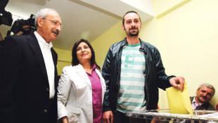Kılıçdaroğlu açıkladı ! Önce askerlik sonra düğün