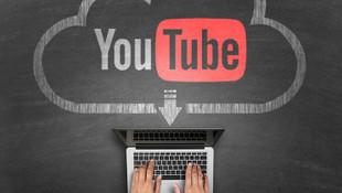 ABD'nin yapamadığını YouTube yaptı