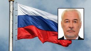 Rus büyükelçinin ölümünde sır perdesi aralandı...