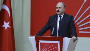 CHP'den MİT tepkisi: Abdülhamit yönetimini aratacak