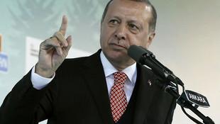 Erdoğan'ın tek sözü yetti, o ilimize piyango vurdu