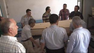 Vatan Şaşmaz'ın yakınları konuştu: ''Bir algı operasyonu yapılıyor''