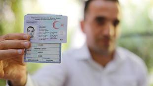 Milli sporcu Gülen olan soyadını Erdoğan olarak değiştirdi
