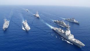 Deniz Kuvvetleri Komutanlığı: ''Örgüt hâlâ içimizde''
