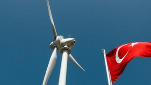 Dev rüzgar enerjisi ihalesinin kazananı belli oldu