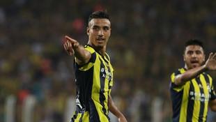 Fenerbahçe Kadıköy'de turladı
