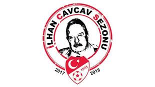 Süper Lig ne zaman başlayacak ?